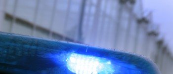 Aanhouding koperdieven na inzet politieheli