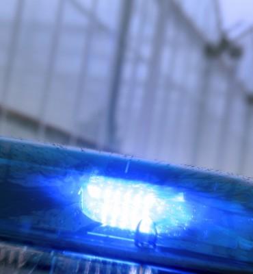 Jongen mishandeld, politie zoekt getuigen