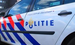 Politie-112-logo-alarm-hulpdiensten. groot formaat.
