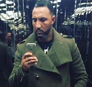 Amsterdam-Zuidoost – Gezocht – Dood Abderrahim Belhadj