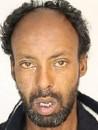 Vermist – Kajse-Mohamud Ibrahim