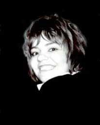 Rotterdam – Gezocht – Natascha Meijer in eigen woning vermoord