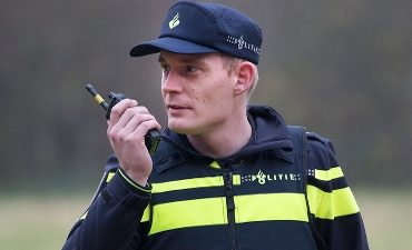Dordrecht – Politie zoekt getuigen van overvalpoging Dordrecht