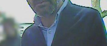 Alkmaar – Gezocht – Bankpasfraude na zakkenrollerij Alkmaar