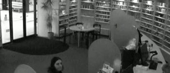 Zwolle – Gezocht – Poging wisseltruc