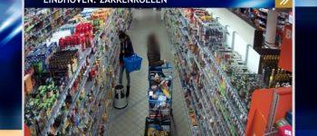 Eindhoven – Gezocht – Portemonnee uit tas gestolen