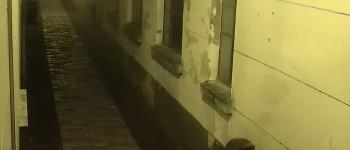 Schiedam – Gezocht – Wie herkent daders geweldadige straatroof Lange Nieuwstraat Schiedam