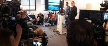 Limburg – DNA-verwantschapsonderzoek naar dood Nicky Verstappen