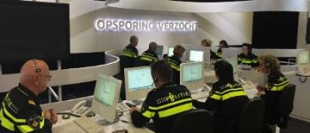 Nederland – Opsporing Verzocht: onbekende dode in Roosendaal