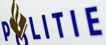 Schoonebeek – Verdachte aangehouden na inbraak in loods