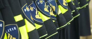Driebergen – Creditcardfraudeurs aangehouden tijdens internationale politieactie